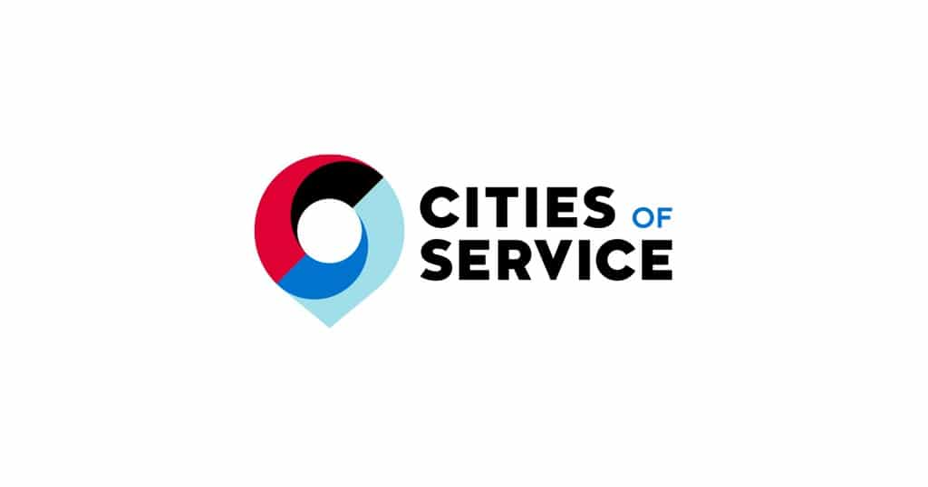 POLICYSMART 24: Getting Your Local Citizens Involved in ITS with Myung Lee, Executive Director of Cities of Service