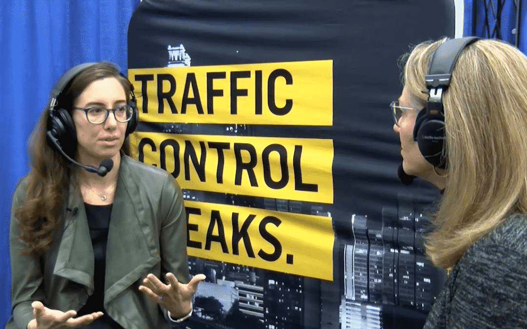 POLICYSMART 34: The Future of Privacy with Lauren Smith, Policy Counsel at the Future of Privacy Forum