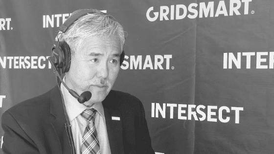 POLICYSMART 51: AV for Seniors, County Hospital Patients – An INTERSECT19 Special with Randy Iwasaki, CCTA