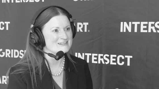 POLICYSMART 53: MaaS 101 – An INTERSECT19 Special with Crissy Ditmore, Cubic Transportation Systems