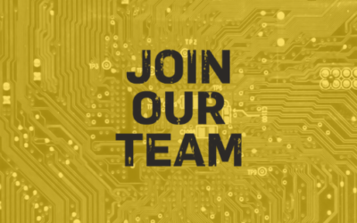 JOB LISTING: Software Engineer in Knoxville, TN